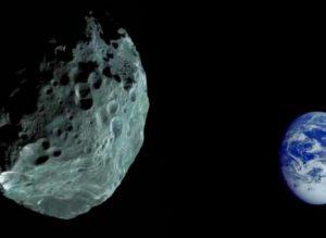 asteroide-passa-vicino-terra-febbraio-2020
