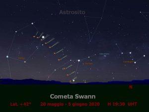 mappa-cartina-cometa-swan-2020