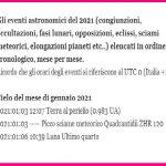 cielo-eventi-astronomici-2021