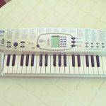 tastiera-casio-sa75
