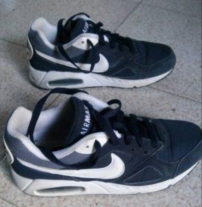 Nike-air-max-41